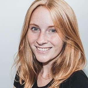 Lena Bauer